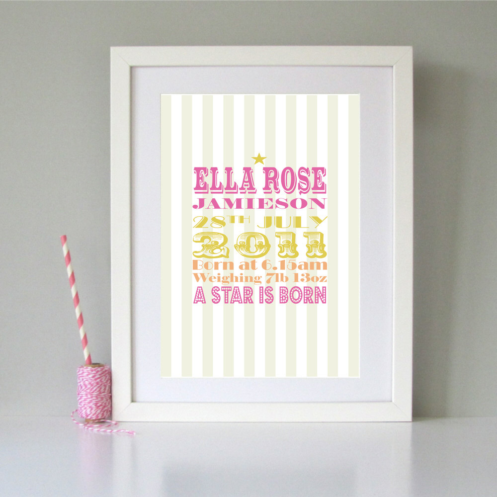 New Baby Girl Gift Ideas Uk : Personalised new baby boy gifts uk gift ftempo